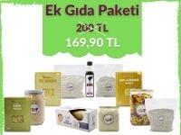 Ek gıda Paketi 200-150.jpg (11 KB)