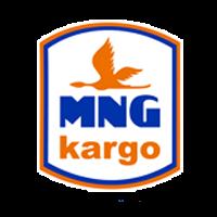 mng logo.png (8 KB)